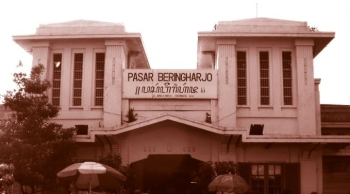 Beringharjo2